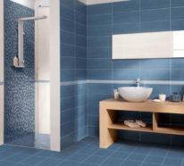 Boden- und Wandfliesen von Morick- Profitieren Sie von bester Qualität und kompetenter Beratung