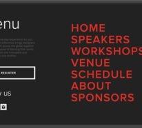 was ist wichtig zu wissen bevor sie eine webseite erstellen lassen. Black Bedroom Furniture Sets. Home Design Ideas