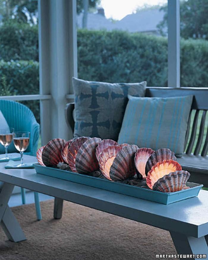 Windlichter basteln und einen sommernachtstraum im eigenen for Windlicht outdoor
