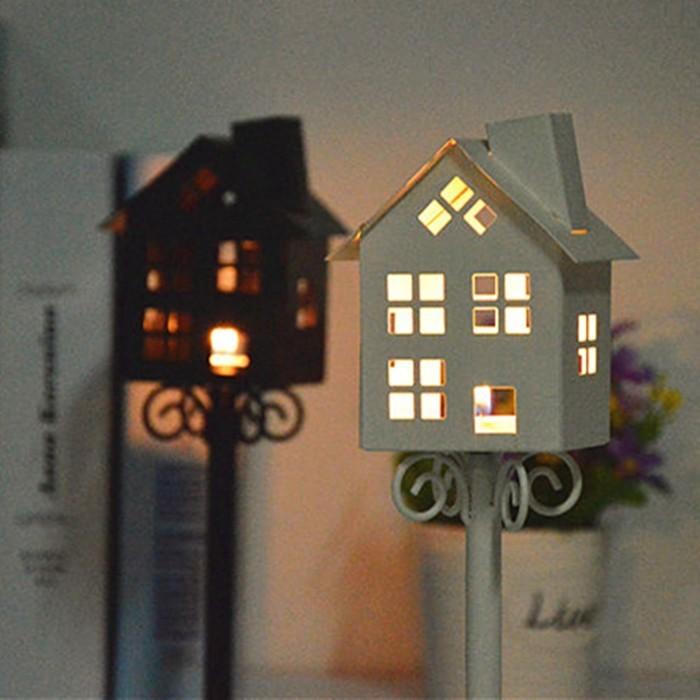windlichter basteln und einen sommernachtstraum im eigenen. Black Bedroom Furniture Sets. Home Design Ideas