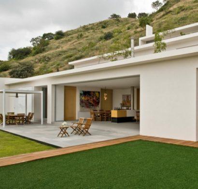 sch ner wohnen geht immer mit stil charme und design. Black Bedroom Furniture Sets. Home Design Ideas