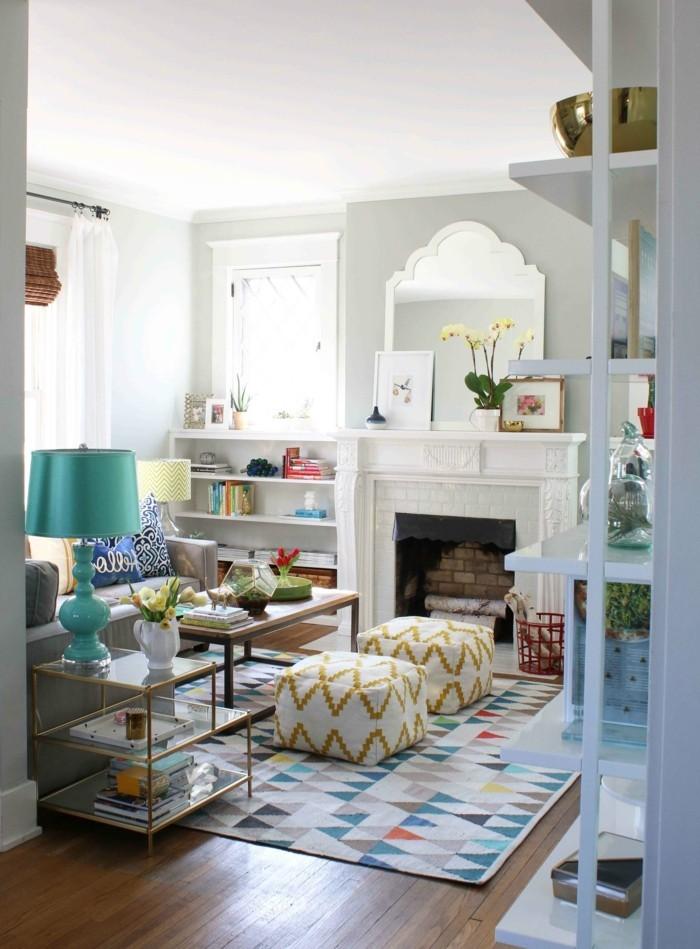 wohnzimmer gestalten gemütliches und einladendes wohnzimmerdesign schaffen