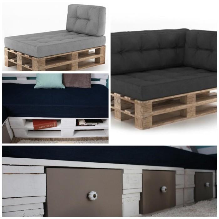Palettenkissen-Palettenpolster-Saris Garage (1)