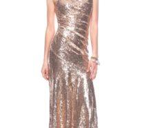 Trendige Damenkleider: Finden Sie das perfekte Kleid für Ihre Figur!