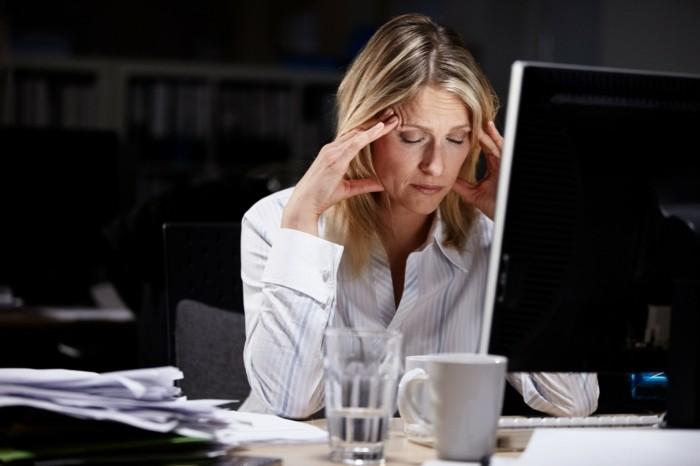 elektrosmog droht unsere gesundheit zu hause und am arbeitsplatz