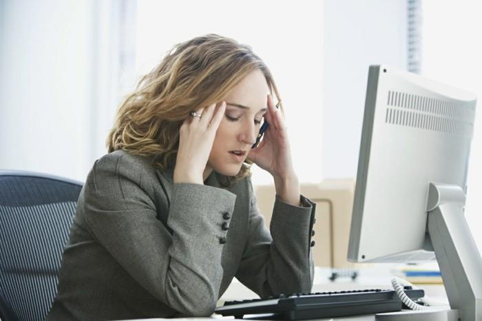 elektrosmog stress am arbeitsplatz haben