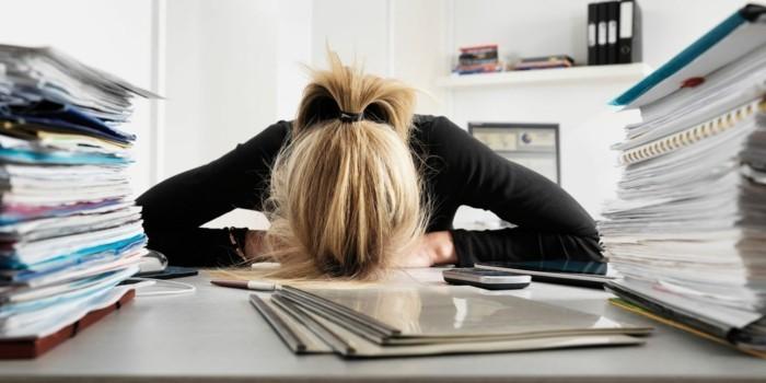 elektrosmog verursacht nach untersuchtungen müdigkeit