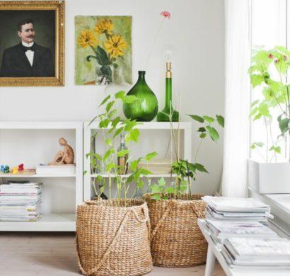 aktuelle farben und texturen im interieur ab kommenden herbst was geht was bleibt. Black Bedroom Furniture Sets. Home Design Ideas