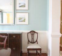 trendige farben 2017 welche farbt ne bleiben weiterhin topaktuell in der raumgestaltung. Black Bedroom Furniture Sets. Home Design Ideas
