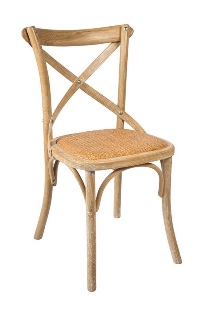 gastronomie-einrichtung-stuhl-holz-landhausstil-möbel