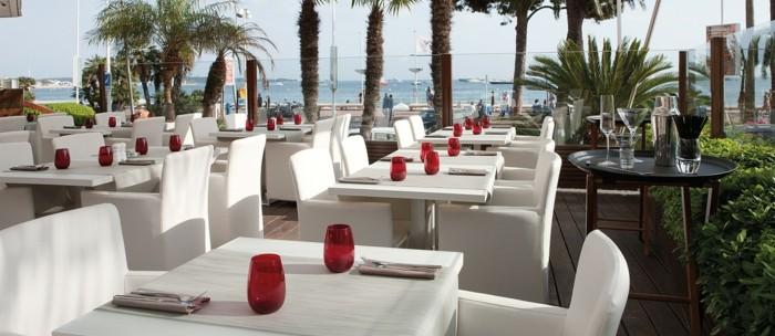 gastronomie möbel stühle und tische