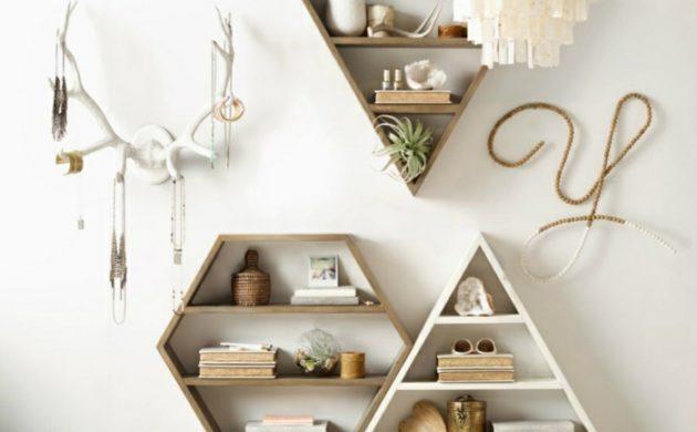 1000 ideen f r m bel schickes mobiliar f r ihre moderne. Black Bedroom Furniture Sets. Home Design Ideas