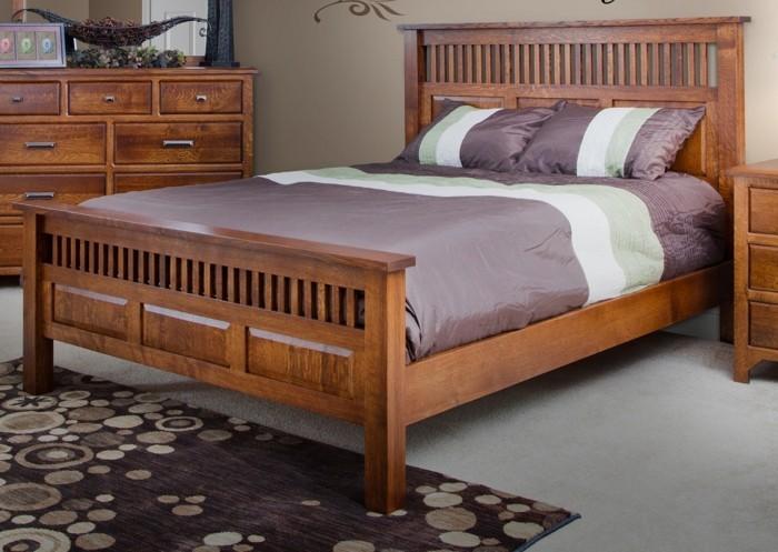 modernes schlafzimmer gestalten 107 ideen mit rustikalem flair. Black Bedroom Furniture Sets. Home Design Ideas
