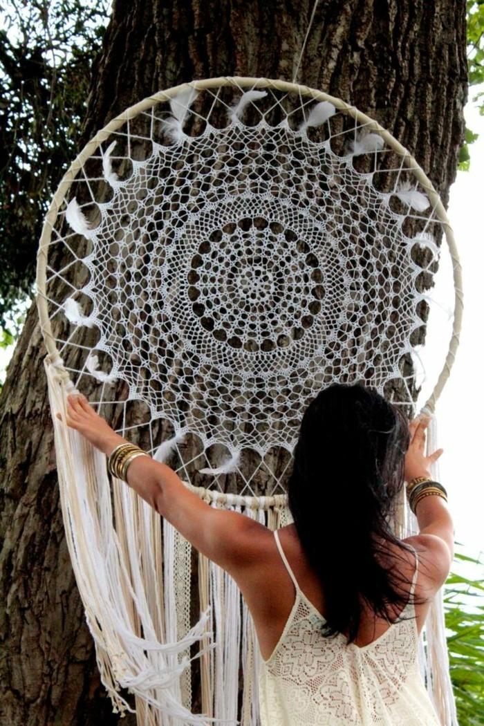 hula hoop reifen traumfaenger