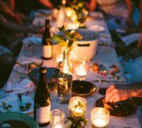 Hygge Lifestyle und sein sozialer Aspekt