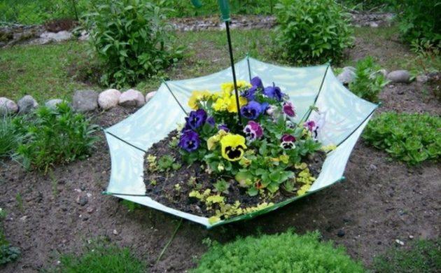 Ideen Fur Gartengestaltung Ideen Fur Gunstige Gartengestaltung Und ...
