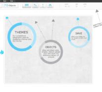 Das Comeback der Infografik- 10 nützliche Tools für optimale Ergebnisse