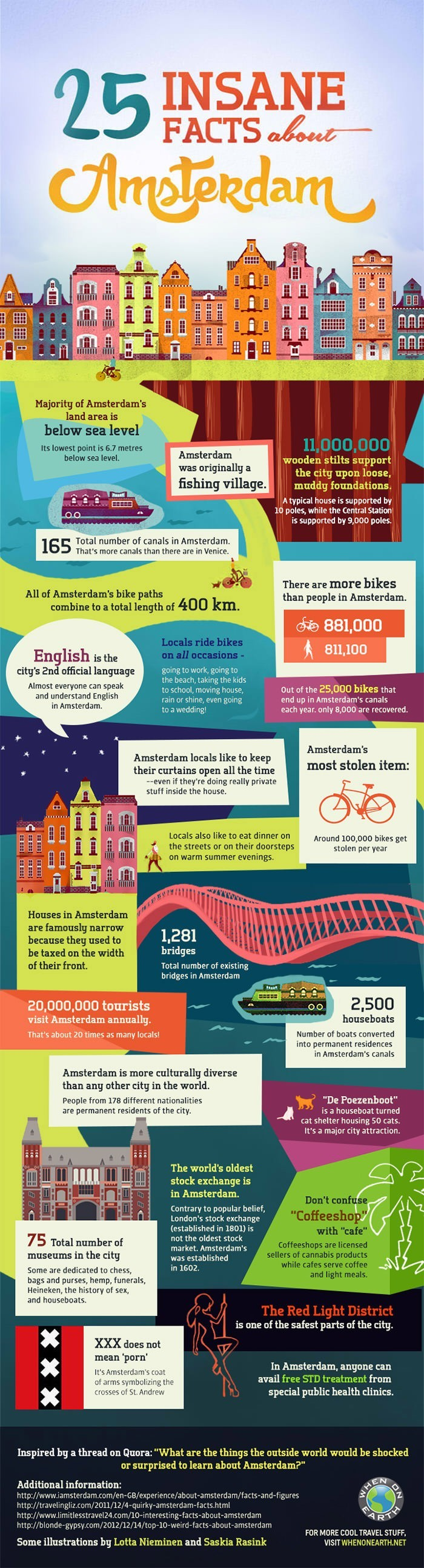 infografik10