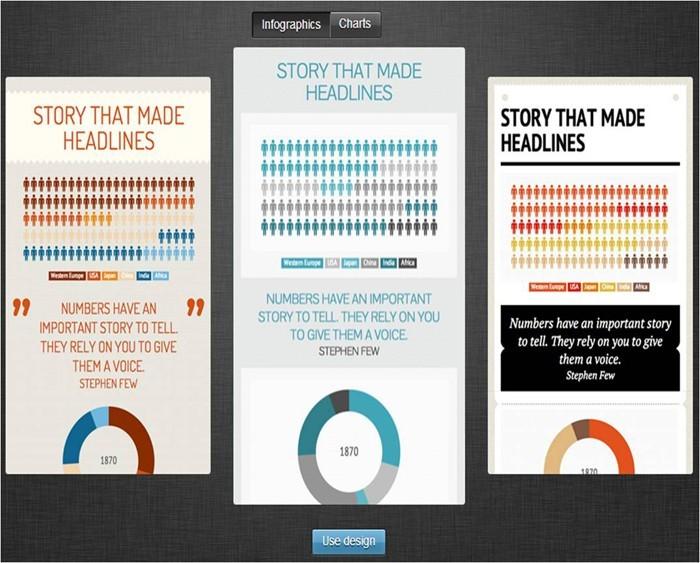 infografik6