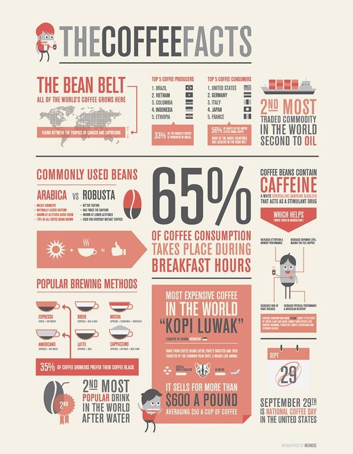 infografik9