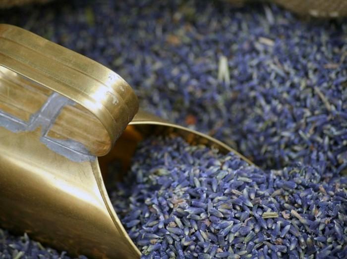 lavendelöl naturreine öle lavendel pflanzen ätherische öle4