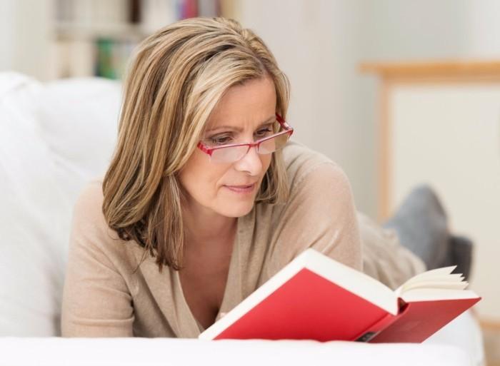 lesebrille fernsicht brille gleitsichtbrillen innovative technologie