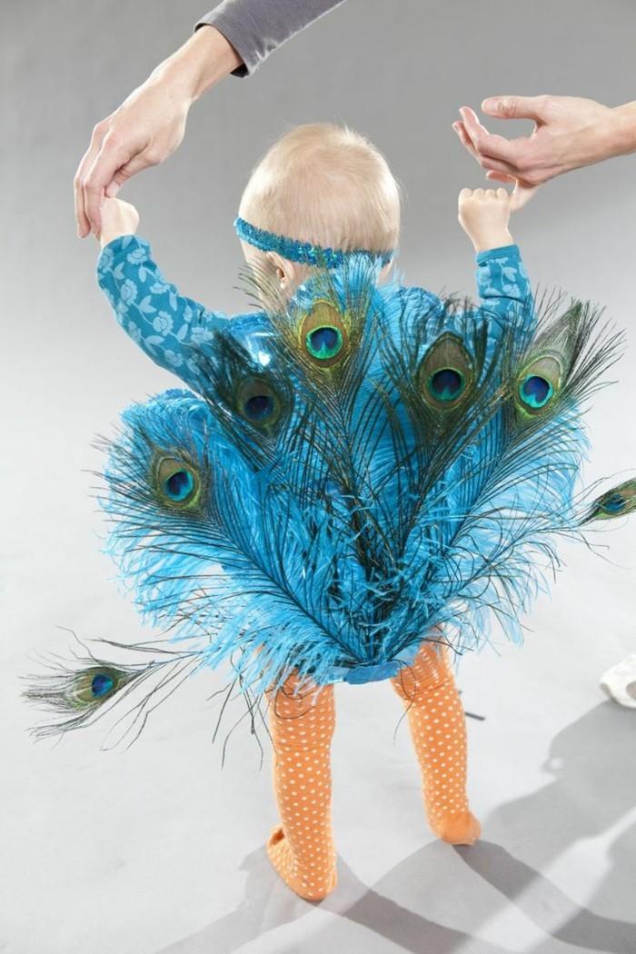 lustige kostüme für den fasching lustiges kinderkostüm