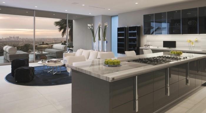luxus-küche-mit-aussicht