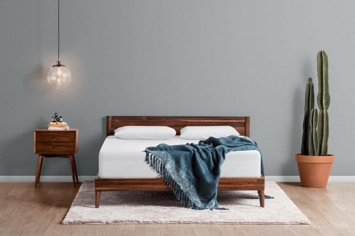 die richtige matratze finden und einen erholsamen schlaf genie en. Black Bedroom Furniture Sets. Home Design Ideas