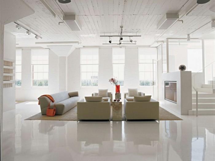 vintage m bel der 50er deswegen sind sie immer wieder so popul r. Black Bedroom Furniture Sets. Home Design Ideas