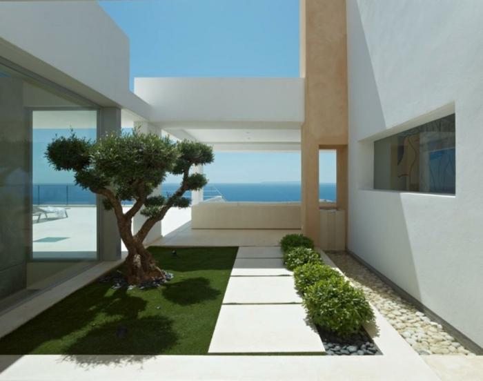 minimalismus-und-exotik