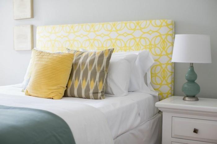 mintfarbe berraschende dekoideen und kombinationen. Black Bedroom Furniture Sets. Home Design Ideas