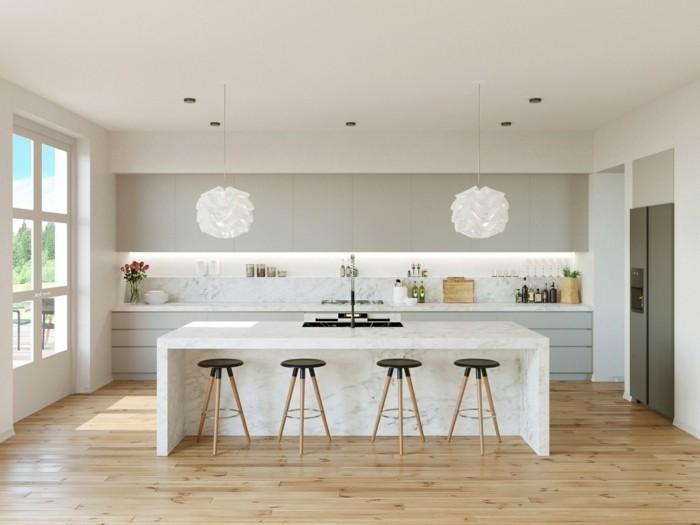 nahtloses-design-marmor