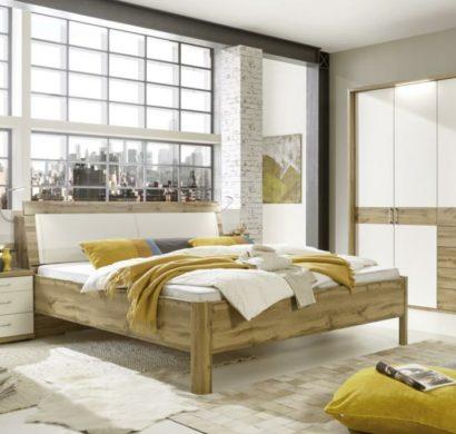 das perfekte schlafzimmer einrichten wichtige tipps und. Black Bedroom Furniture Sets. Home Design Ideas