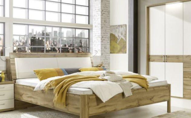 Schlafzimmer einrichten tipps haus design ideen - Schlafzimmer einrichten ideen ...