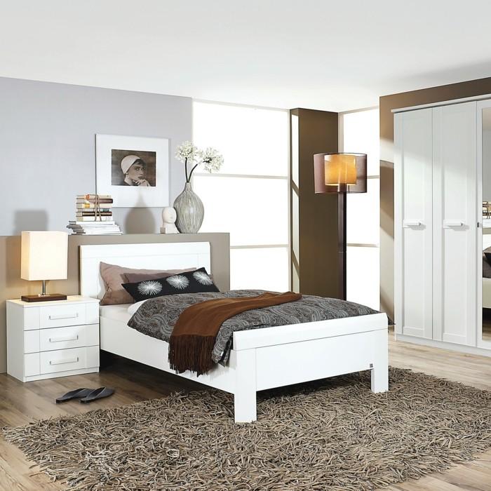 beautiful gesundes schlafzimmer einrichten images