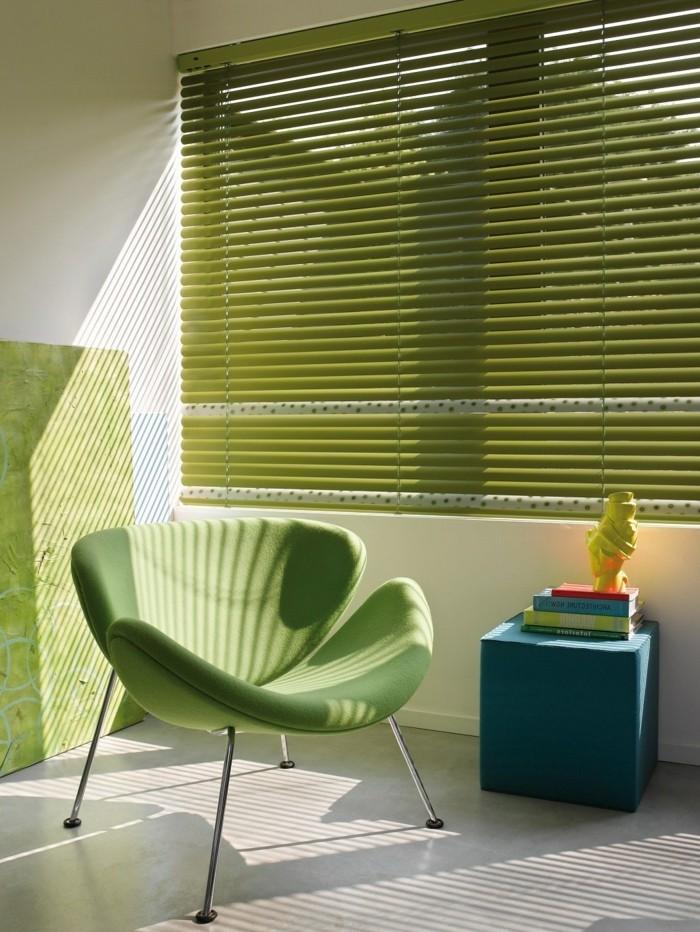 sichtschutz und sonnenschutz mit plissees frische interieur lösungen
