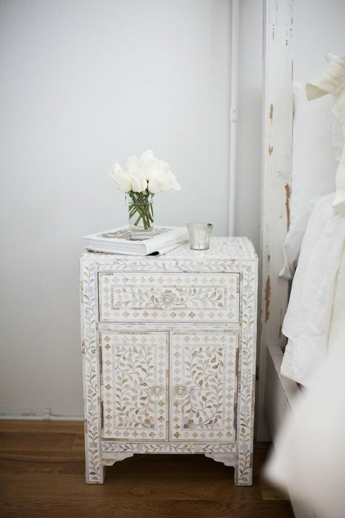 trends für den kommenden herbst wunderschöne möbelstücke im schlafzimmer