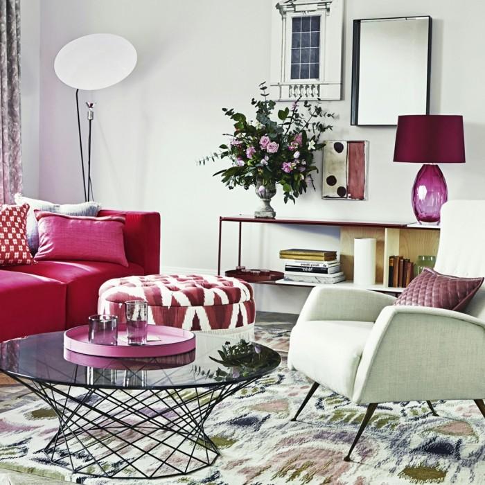 trends-im-innendesign-rottöne-peppen-das-wohnzimmer-auf