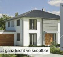 Tresore und Alarmanlagen- Was ist neu beim Smart Home?