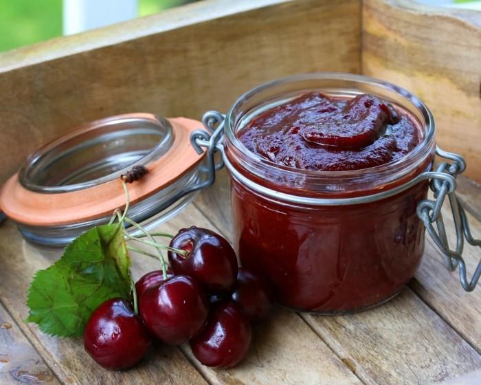 marmelade kochen als geschenk das rezept f r weihnachtsmarmelade. Black Bedroom Furniture Sets. Home Design Ideas