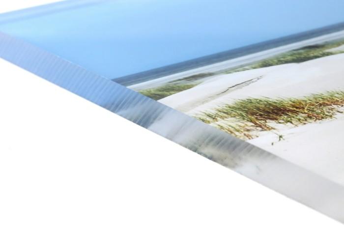 acrylglas zuschnitt fotodruck