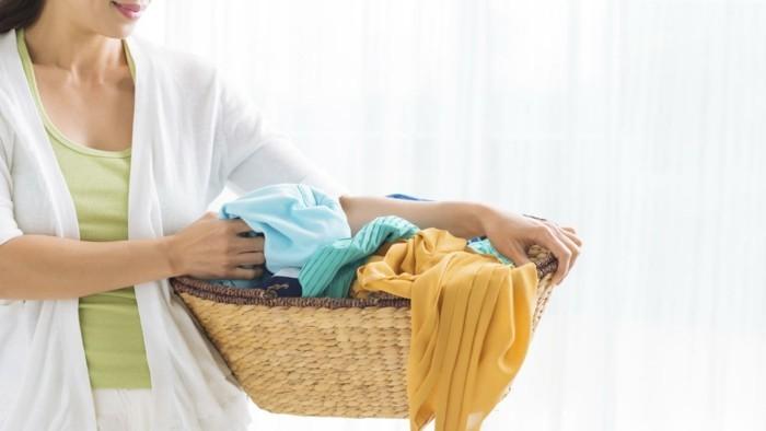 bügeln leicht gemacht frische wäsche