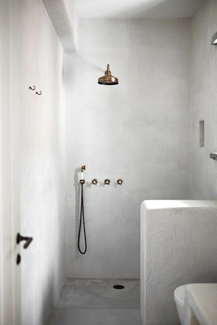 badezimmer ideen erholung und entspnnung im bad