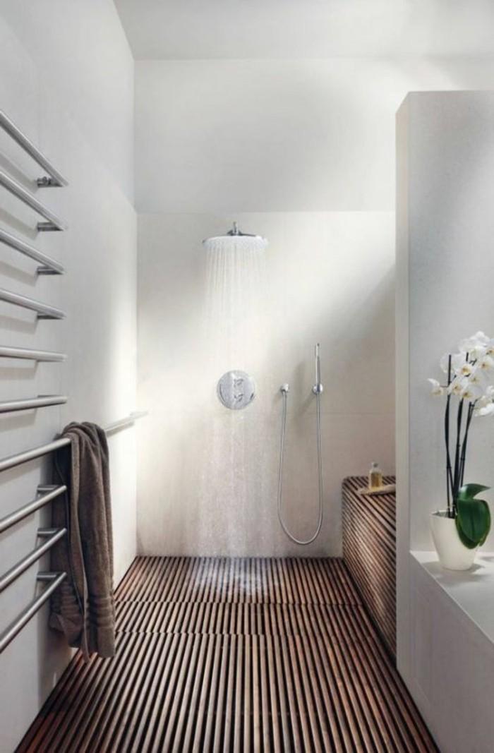 ebenerdige dusche ein trend im modernen baddesign und noch etwas mehr. Black Bedroom Furniture Sets. Home Design Ideas