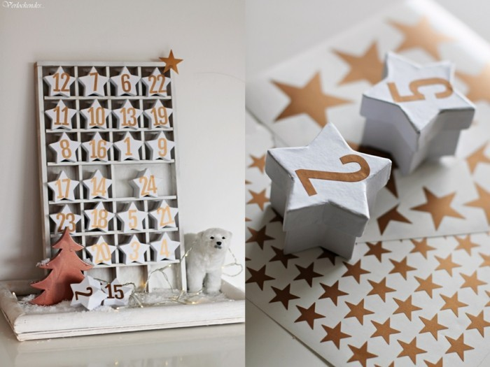 21 bastelvorlagen weihnachten sich festlich zu stimmen kann nicht fr h genug beginnen. Black Bedroom Furniture Sets. Home Design Ideas