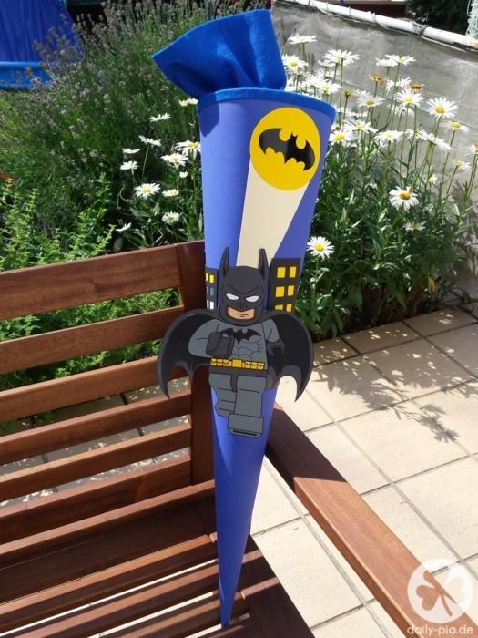 batman-schultüte
