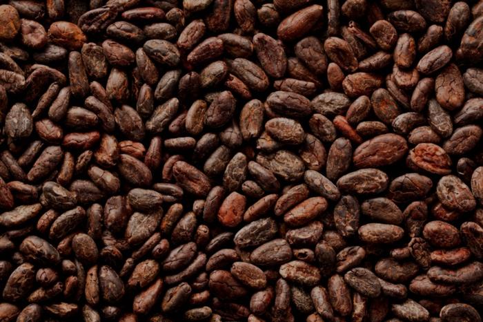 dunkle schokolade hat mehr kakao
