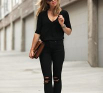 Aktuelle Jeans-Trends: Ein Denim für alle Fälle!
