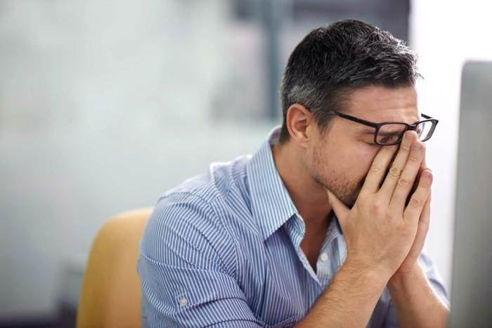 elektrosmog effekte auf die gesundheit müdigkeit am arbeitsplatz